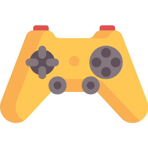 Games Arcade Play